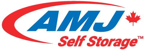AMJ Campbell Self Storage Ottawa | Local Storage Solutions